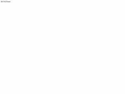 「芳愛産業 岡山県」の画像検索結果